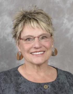 Linda K. Sommer, Secretary