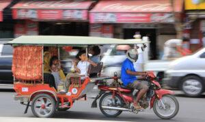 cambodia-breakthrough