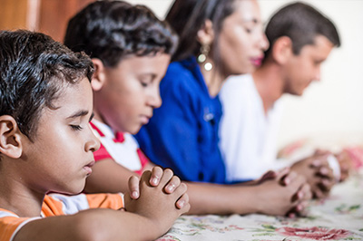 donate-for-prayers